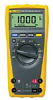 TRMS Multimeter w/ Backlight & Temperature -- Fluke-179