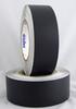 Patco Heavy-duty Vinyl Tape -- 110-53