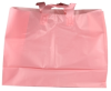 Frosted Shopping Bags -- 49758