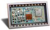 13 Bit Synchro-to-Digital Converter (SDC) -- SDC-14545