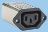 2 Function Access Outlet Module -- 83550030 - Image