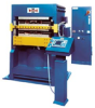 700 Ton Compression Molding Equipment