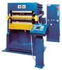 700 Ton Compression Molding Equipment