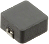 Fixed Inductors -- 118-SRP5030T-R68MCT-ND - Image