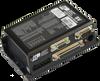 Motion Controller Compatible Servo Drive -- SV7-S-AF