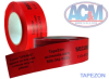 Tamper Evident Tapes, Tapezon-2