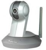 Pan/Tilt Network Camera with 3GPP/ISMA -- VPT7137