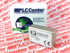 DC-DC CONV, ISO POL, 2 O/P, 6W, 909MA, 3.3V, -3.3V DC / DC CONVERTER TYPE:ISOLATED POL DC / DC CONVERTER OUTPUT TYPE:FIXED INPUT VOLTAGE VDC:9V TO -- JCD0612D03