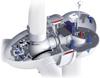 Wind Turbine Generator -- 1.5MW PMDD - Image