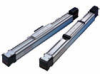 HLE Linear Actuator Series -- HLE150 -- View Larger Image