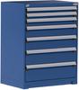 Heavy-Duty Stationary Cabinet -- R5AEE-4410 -Image