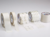 Glass Cloth Tape -- PC198-20MM -Image