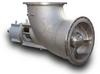 WARMAN® Q Pump -- View Larger Image