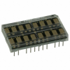 Display Modules - LED Dot Matrix and Cluster -- 516-1177-5-ND -Image
