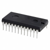 Interface - Analog Switches, Multiplexers, Demultiplexers -- 568-2862-5-ND - Image