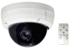 Wide Dynamic Range Dome Camera Sony SCD728WD
