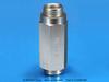 Vacuum Check Valve -- CV38F38F