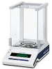 Analytical Balance -- MS104S - Image