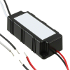 LED Supplies -- 1121-1028-ND - Image