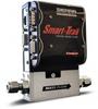 Compod Programmable Flow Sensor Control Module - Image