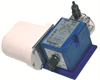 Chem-Tech Series 100D Positive Displacement Diaphragm Metering Pumps