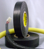 Wire Harness Tape (Non Flame Retardant) -- Polyken® 264NFR