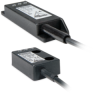 AS Interface Bus-Compatible Safety Switches -- MAK 52 and 42