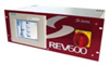 Automated Powder and Liquid Spray Coater Controller -- Rev 600