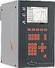 Generator 20 kHz -- ACU20-2000P-230-B1 - Image