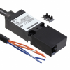 Snap Action, Limit Switches -- 1110-3483-ND - Image