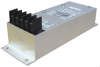 60W Encapsulated DC/DC Converter -- RWY 60