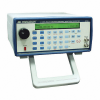 Function Generator, DDS -- BK4070A-ND