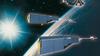 Geomagnetic Field Measurement Satellites -- Swarm