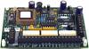DC Microstep Drive w/ Si Programming & Encoder Input -- 1240i-485 - Image