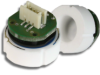 CPA 602 Series Pressure Sensor -- CPA602G-300999001 -Image