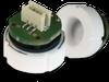 CPA 602 Series Pressure Sensor -- CPA602G-15099901
