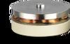 Brushless Slotless DC Motor -- 21BF NUVODISC -Image