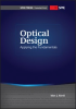 Optical Design: Applying the Fundamentals -- ISBN: 9780819477996