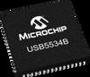 USB Hubs -- USB5534B