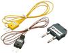 Multimeter Application Adapters -- 501336