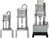 Dynamic and Fatigue Testing Systems - Image