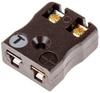 Temperature Sensor Accessories -- 7718913