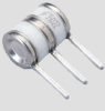 3YD-Series Gas Discharge Tubes (GDT) - Surge Arresters -- 3YD-230A - Image
