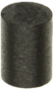 Magnets - Multi Purpose -- 374-1103-ND - Image