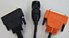 Wire Harnesses Manufacturing -Image
