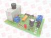 ADVANCED CONTROL TECHNOLOGIES PTP3/30 ( ADVANCED CONTROL TECHNOLOGIES , PTP3/30, PTP330, PNEUMATIC SENSOR ) -- View Larger Image