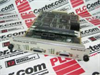 CABLETRON SSR-SERC-04-AA ( SERIAL MODULE QUAD-PORT W/COMPRESSION ) -Image
