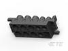 Rectangular Power Connectors -- 2212331-1 -Image