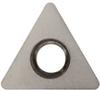 Sandvik Coromant UnCoating Carbide Turning Insert, SM30 … -- TCEW 433 SM30 - Image