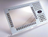Resistive Touch Screen -- ATP-072